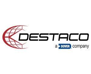 Destaco Logo