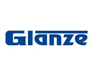 Glanze Logo