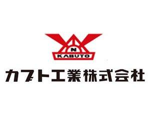 Kabuto Logo
