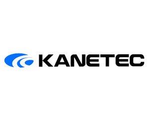 Kanetec Logo