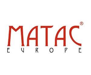 Matac Logo